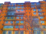 2-комн. новостройка - м. Эльмляр Академиясы - 78 м²