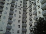 3-комн. новостройка - м. Иншаатчылар - 133 м²