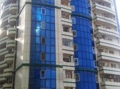 2-комн. новостройка - пос. Бакиханова - 66 м²