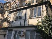2-комн. вторичка - м. Нариман Нариманова - 54 м²