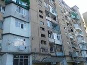 4-комн. вторичка - пос. Старые Гюнешли - 100 м²