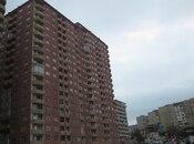 3-комн. новостройка - м. Иншаатчылар - 78 м²