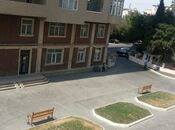 3-комн. новостройка - пос. 8-й километр - 113 м²