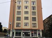2-комн. новостройка - пос. 4-й мкр - 60 м²