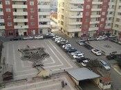 4-комн. новостройка - м. Шах Исмаил Хатаи - 136.5 м²