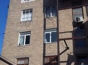 2-комн. вторичка - пос. Баилова - 45 м²