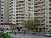2-комн. новостройка - пос. 8-й километр - 70 м²