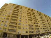 2-комн. новостройка - м. Ахмедлы - 55 м²