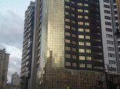 2-комн. новостройка - м. Низами - 110 м²