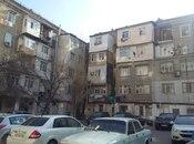 1-комн. вторичка - м. Эльмляр Академиясы - 40 м²