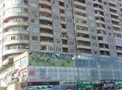 2-комн. новостройка - пос. 6-ой мкр - 55 м²
