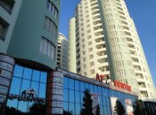 4-комн. новостройка - Насиминский  р. - 215 м²