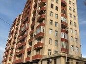 2-комн. новостройка - м. Проспект Азадлыг - 87 м²