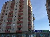 2-комн. новостройка - пос. Мехтиабад - 87.4 м²