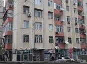 2-комн. новостройка - пос. Ени Ясамал - 70 м²