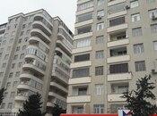 3-комн. новостройка - м. Нефтчиляр - 145 м²
