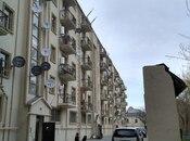 4-комн. новостройка - Хырдалан - 113 м²