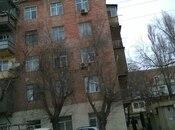 2-комн. вторичка - Наримановский  р. - 39 м²