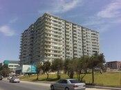 3-комн. новостройка - м. Шах Исмаил Хатаи - 132 м²