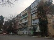 3-комн. вторичка - пос. Бакиханова - 86 м²