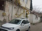 2-комн. вторичка - Бинагадинский р. - 50 м²