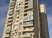 4-комн. новостройка - м. Халглар Достлугу - 130 м²