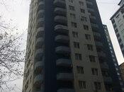 1-комн. новостройка - м. Низами - 75 м²