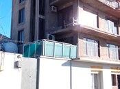 1-комн. новостройка - пос. 20-й участок - 100 м²