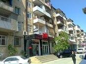 3 otaqlı köhnə tikili - Nəriman Nərimanov m. - 72 m²