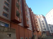 3-комн. новостройка - Сураханский  р. - 91 м²