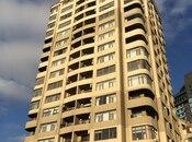 Obyekt - Nəsimi r. - 140 m²
