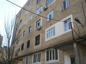 5-комн. вторичка - пос. Бадамдар - 120 м²