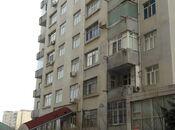 2 otaqlı yeni tikili - Yeni Yasamal q. - 70 m²