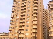 2-комн. новостройка - м. Эльмляр Академиясы - 86 м²