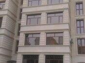2-комн. новостройка - м. Гянджлик - 75 м²
