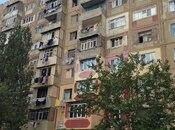 3-комн. вторичка - Бинагадинский р. - 67 м²