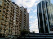 3-комн. новостройка - м. Эльмляр Академиясы - 166 м²