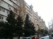 2-комн. вторичка - пос. 9-й мкр - 70 м²