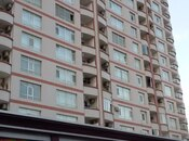 3-комн. новостройка - м. Нариман Нариманова - 156 м²