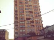 3-комн. новостройка - Наримановский  р. - 105 м²