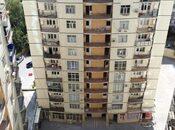 3-комн. новостройка - Наримановский  р. - 150 м²