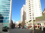 2-комн. новостройка - м. Низами - 75 м²