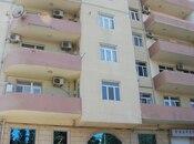 5 otaqlı yeni tikili - Yasamal r. - 400 m²