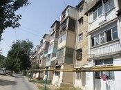 4-комн. вторичка - м. Кара Караева - 110 м²