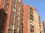 3-комн. новостройка - м. Гянджлик - 165 м²