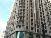 2-комн. новостройка - м. Шах Исмаил Хатаи - 80 м²