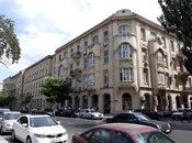 5 otaqlı köhnə tikili - Sahil m. - 215 m²