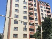 2-комн. новостройка - м. Мемар Аджеми - 111 м²