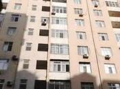 3-комн. новостройка - м. Мемар Аджеми - 131 м²
