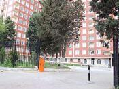 2-комн. новостройка - м. Мемар Аджеми - 90 м²